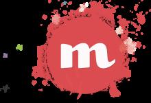 circleme-logo