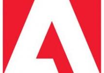 adobe-logo-300x300