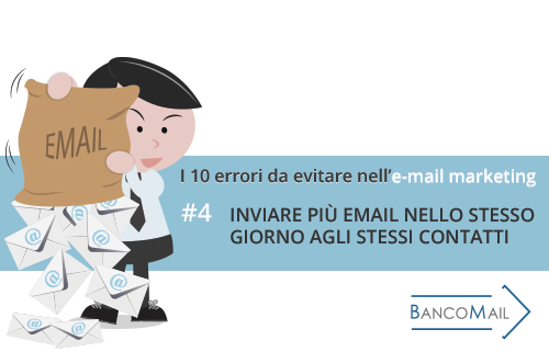 blog-DEMetrio-errore-4