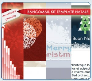 bancomail_kit_xmas