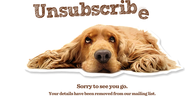 04-a-unsubscribe-images