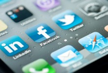 Social-Media-iStock_000016854973Small