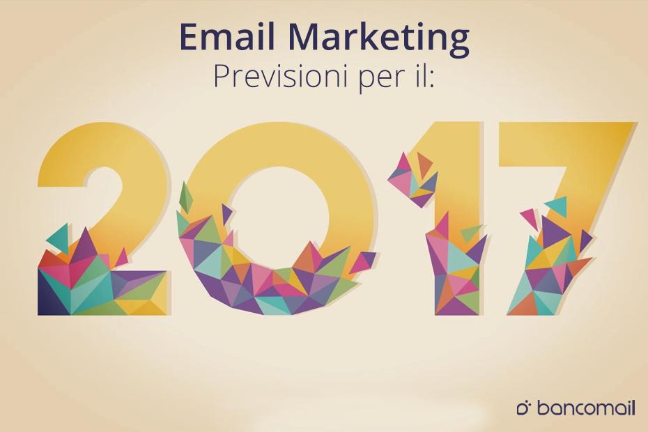 bancomail-2017-email-marketing