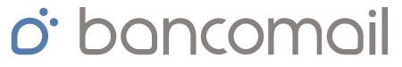 bancomail-logo
