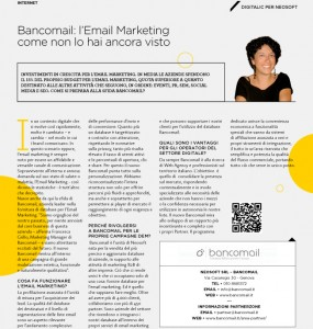bancomail_digitalic_201409