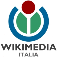 bancomail_logo_wikimedia