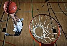 basketball-dunk