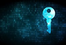 email-security-dkim