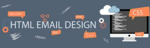 htmlemaildesign
