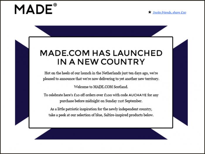 made-scotland-2