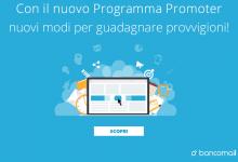 promoter-blog