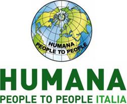 HUMANA people to people ITALIA